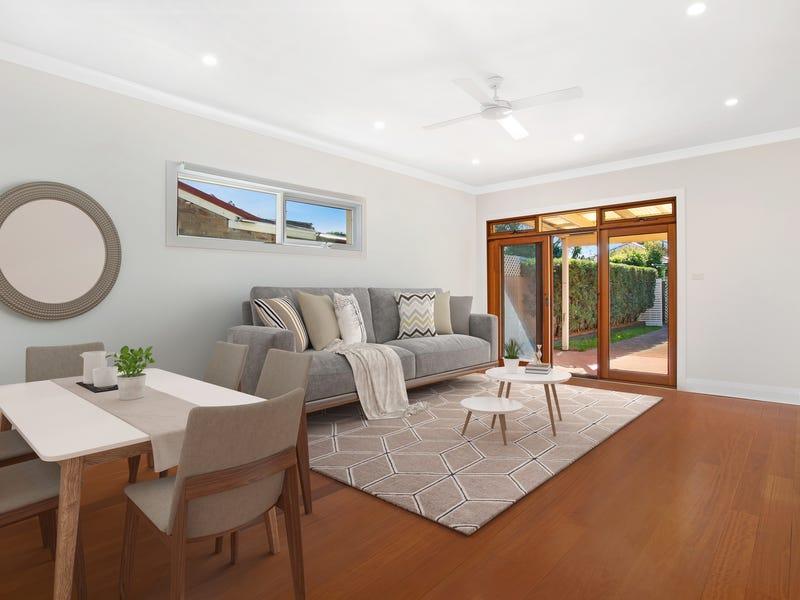 78 Paine Street, Maroubra, NSW 2035