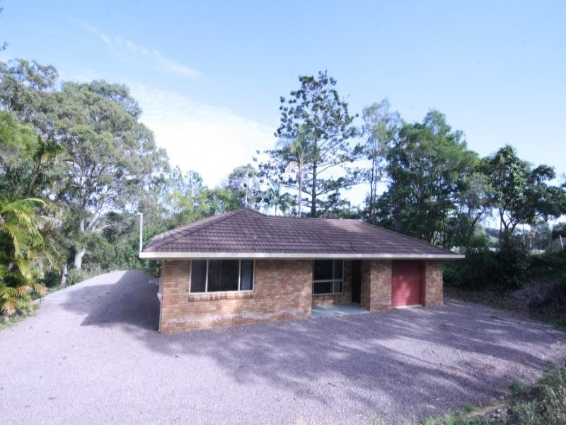 330 Duke Road, Doonan, Qld 4562
