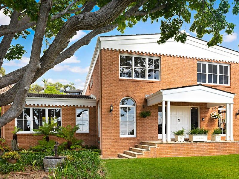 6 Kalang Road, Elanora Heights, NSW 2101
