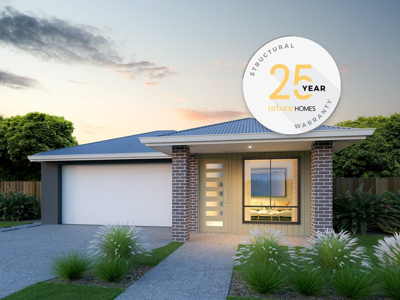 New house and land packages for sale in ellen grove qld 4078 for New home packages