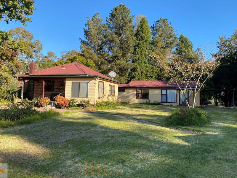 1447 Forest Road, Orange, NSW 2800
