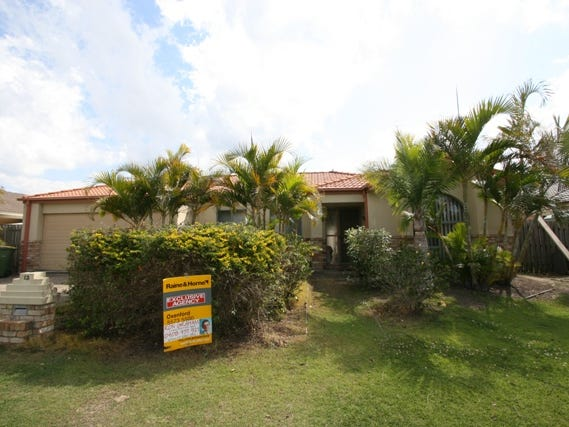 13 Stag Court, Upper Coomera, Qld 4209