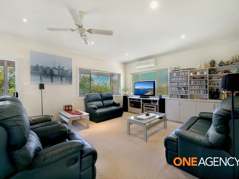 7 Sharon Place, Engadine, NSW 2233