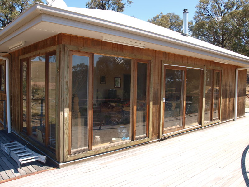 Address available on request, Tallarook, Vic 3659