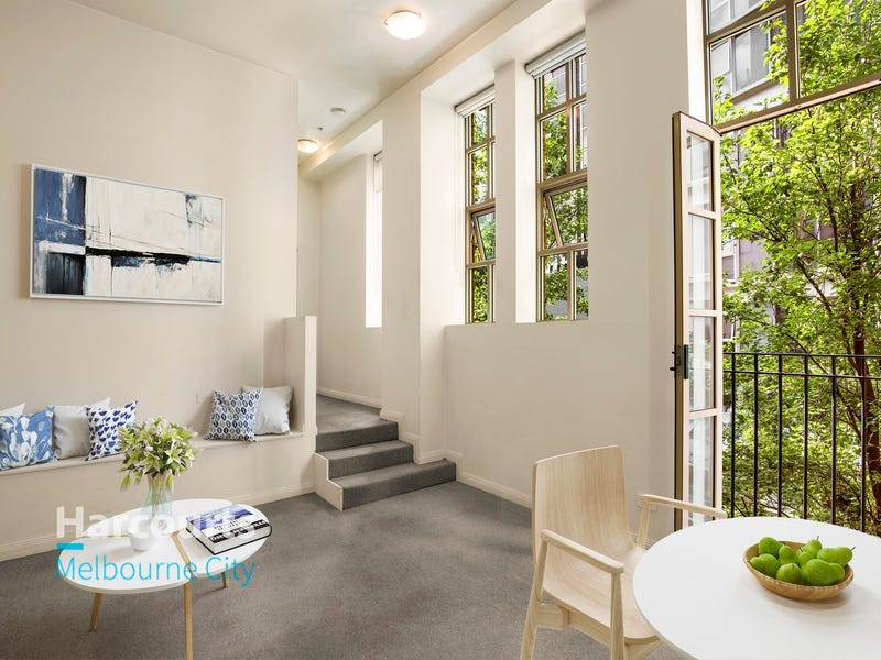 206/336 Russell Street, Melbourne, Vic 3000