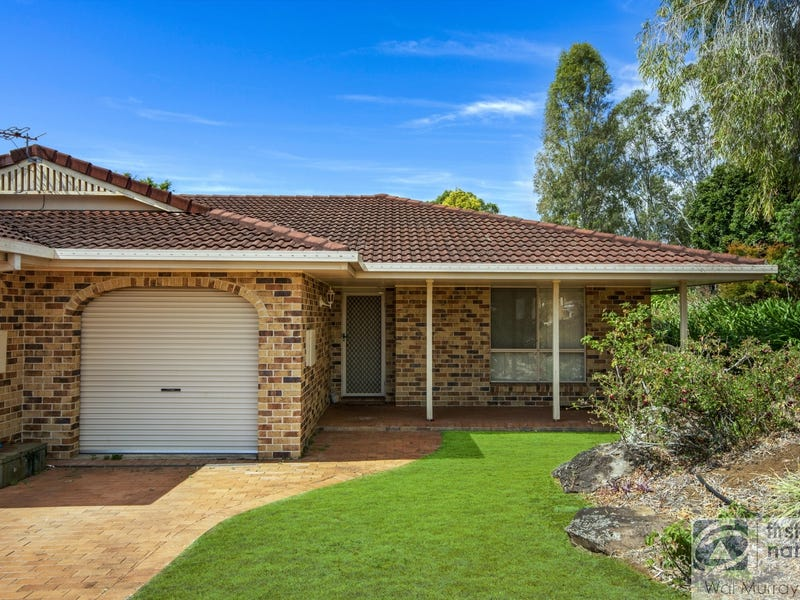 2/31 Woodland Avenue, Lismore Heights, NSW 2480