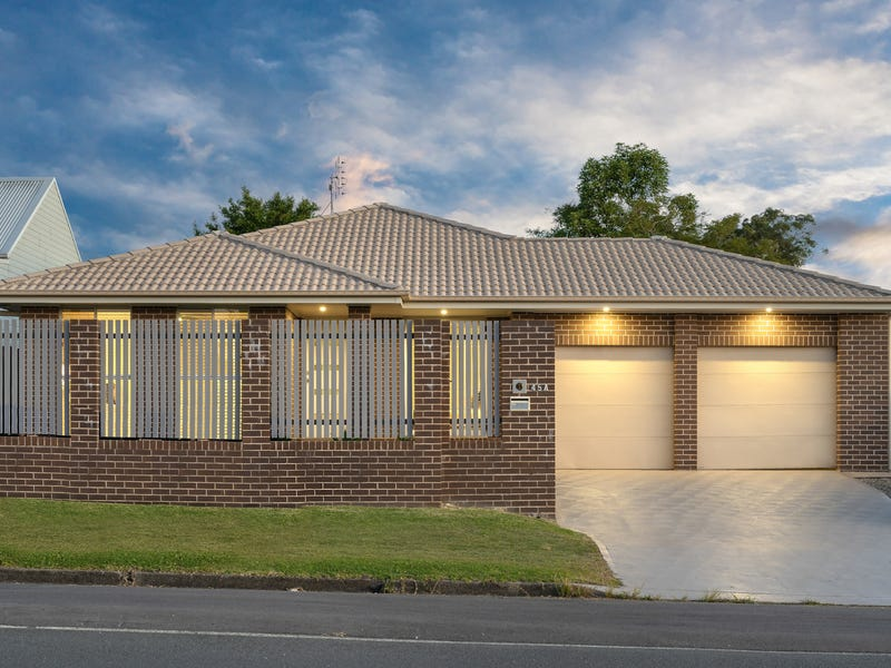 45 Croudace Road, Elermore Vale, NSW 2287