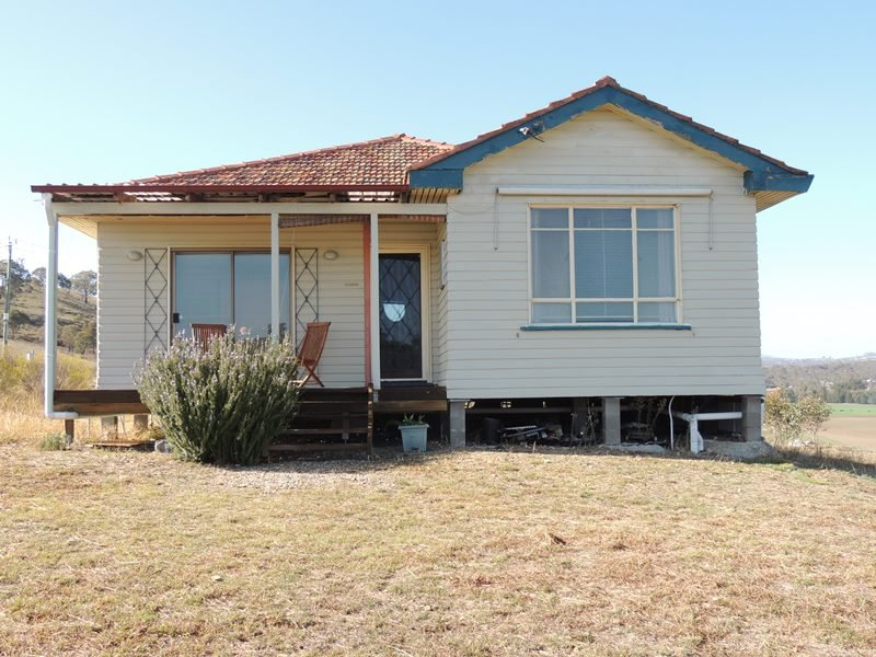 Address available on request, Peel, NSW 2795