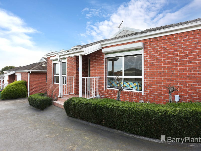 2/35 Rokewood Crescent, Meadow Heights, Vic 3048