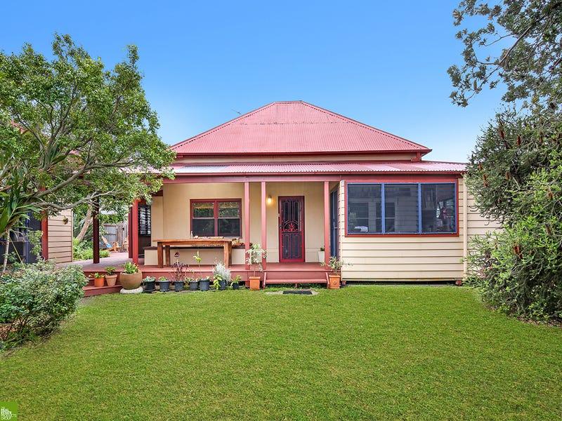 76 Farrell Road, Bulli, NSW 2516