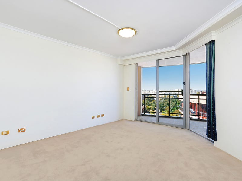113/5 Beresford Road, Strathfield, NSW 2135