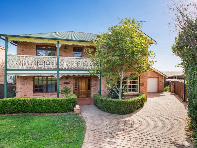 11 Sheoak Place, Alfords Point, NSW 2234