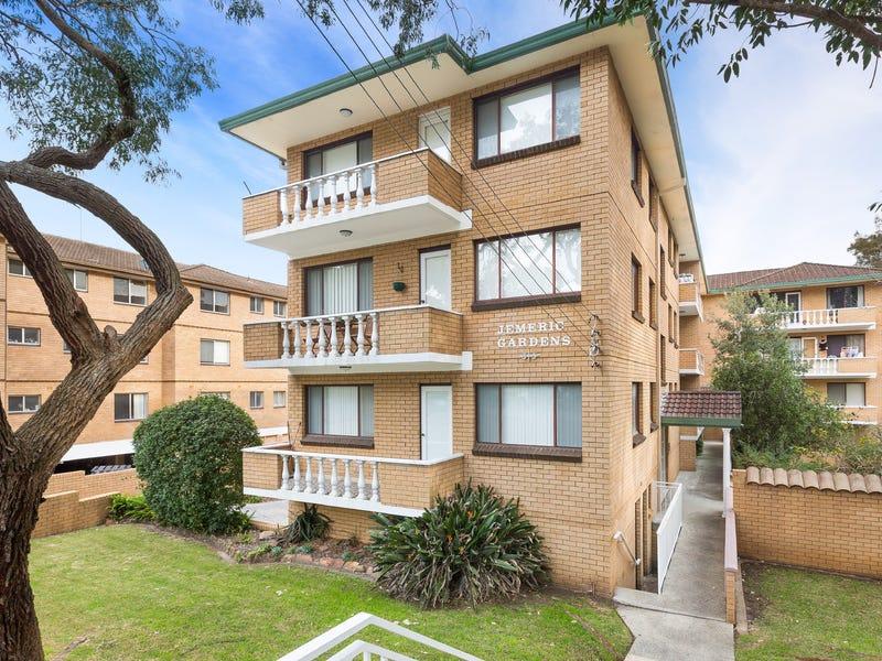 14/3-5 Curtis Street, Caringbah, NSW 2229