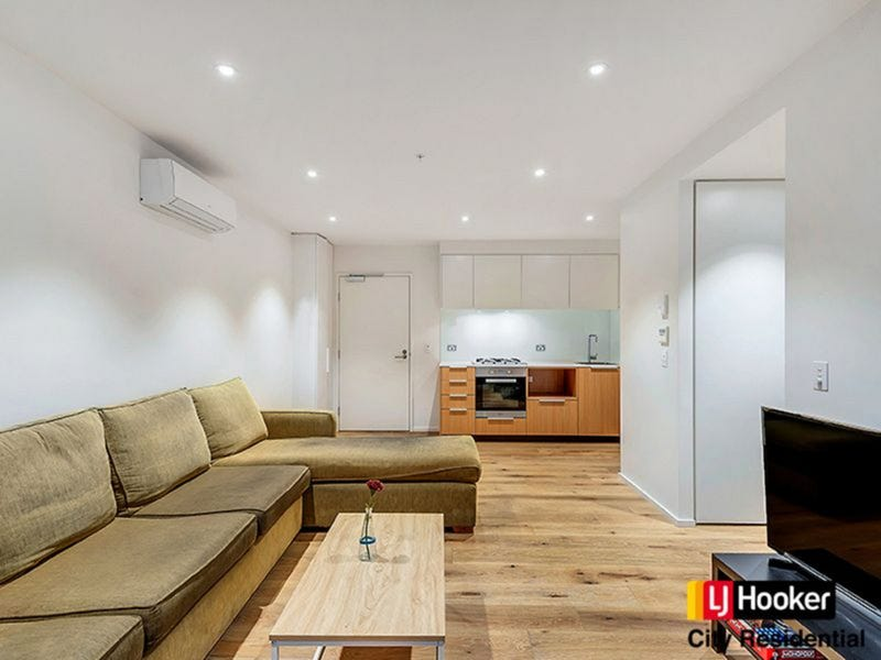 603W/888 Collins Street, Docklands, Vic 3008