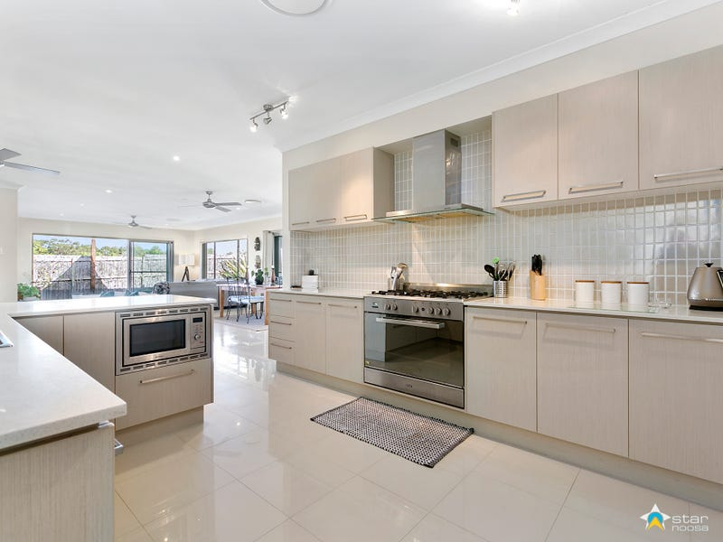 Address available on request, Peregian Springs, Qld 4573