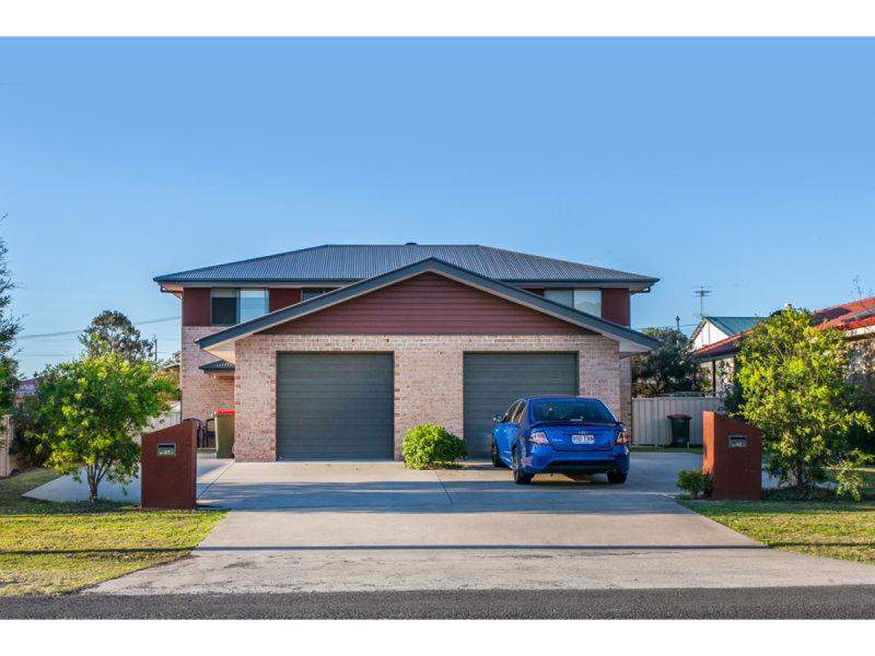 2/42A Farley Street, Casino, NSW 2470