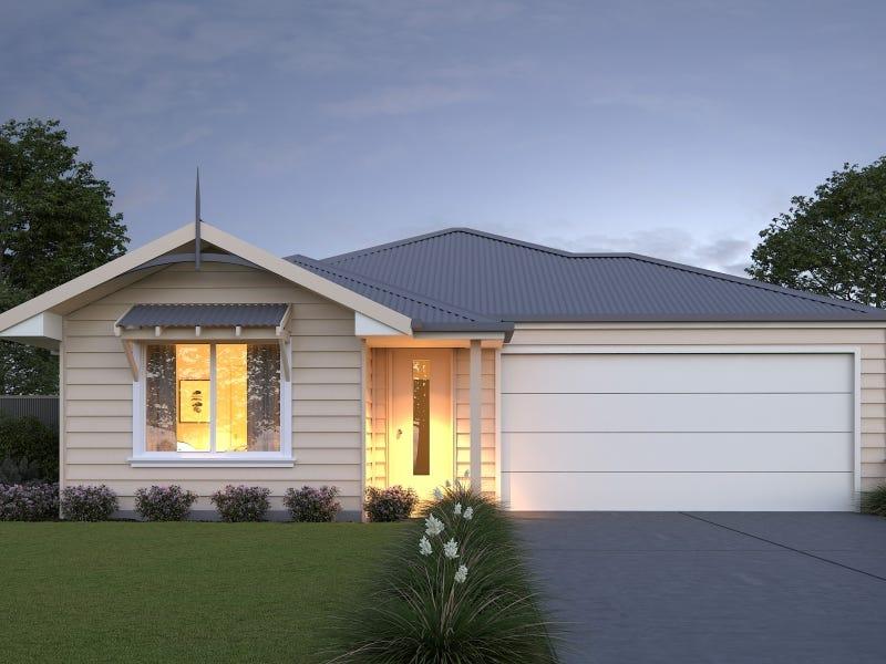 Lot 433 Jasper Avenue, Hamlyn Terrace, NSW 2259