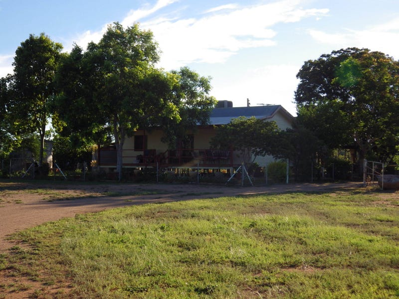 457 Great Britain Road, Southern Cross, Qld 4820