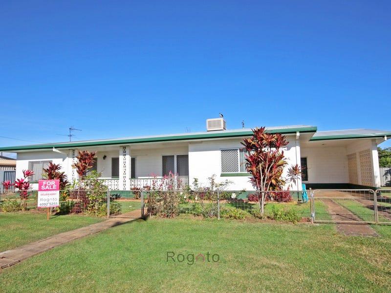 10 Iluka Street, Mareeba, Qld 4880