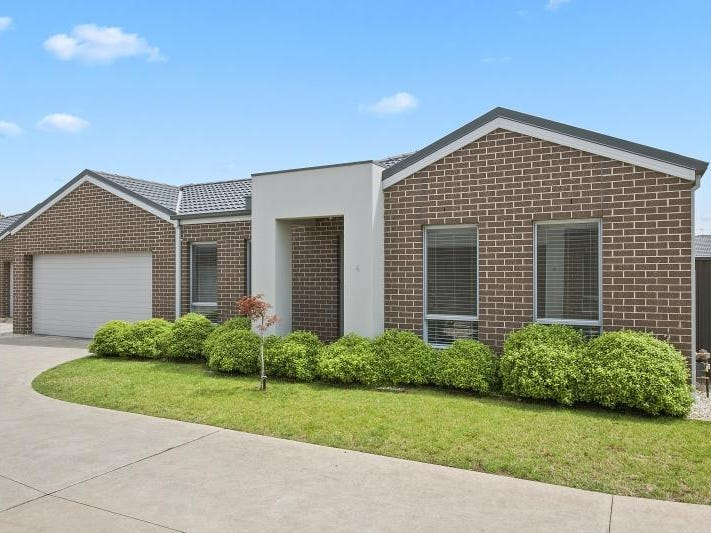 4 Rindle Close, Delacombe, Vic 3356