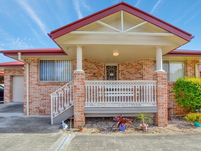 3/188 Pound Street, Grafton, NSW 2460