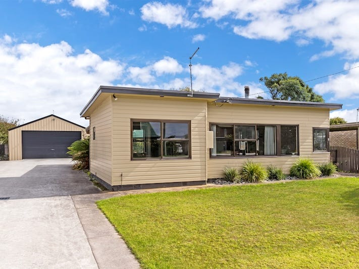 5 Short Street, Port Sorell, Tas 7307