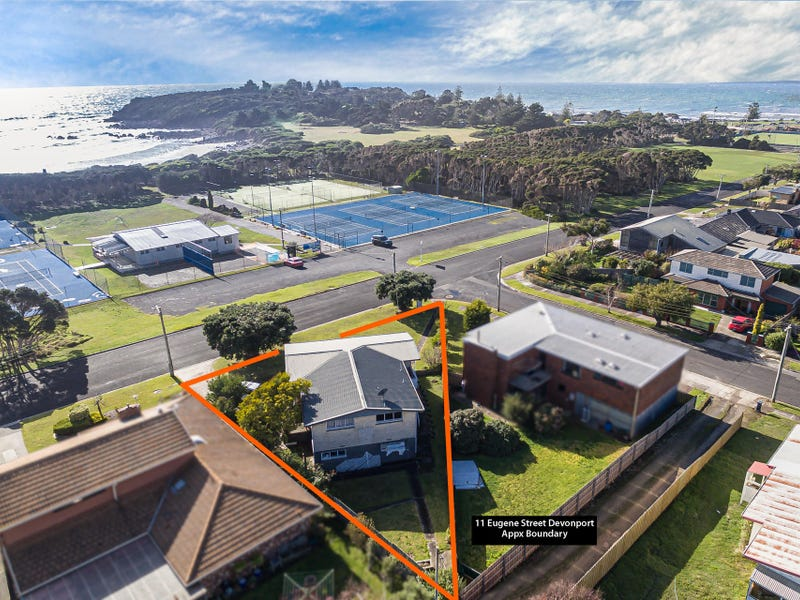 Real Estate & Property for Sale in Devonport, TAS 7310