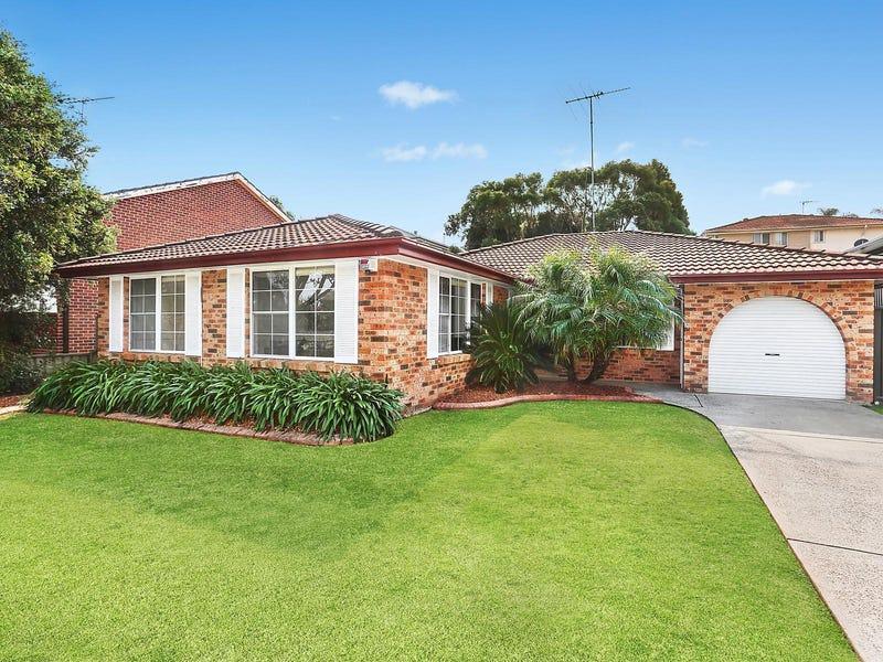 39 Corinne Street, Acacia Gardens, NSW 2763