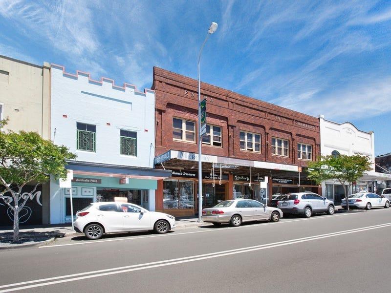 63 Wentworth Street, Port Kembla, NSW 2505
