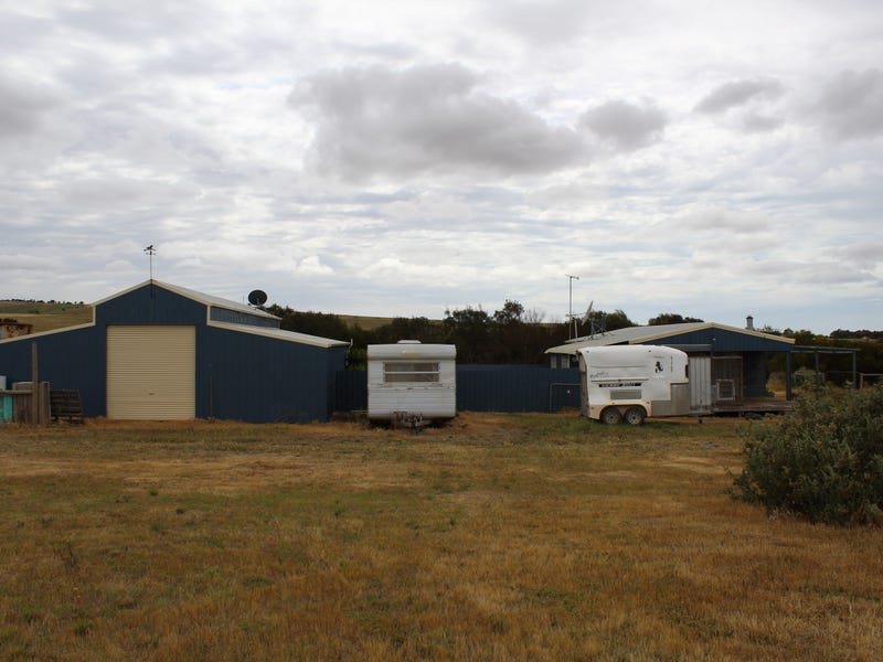 Lot 7 STIRLINGS ROAD, Tumby Bay, SA 5605