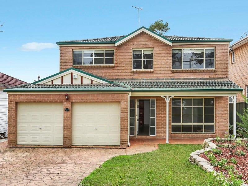 37 Seymour Street, Hurstville Grove, NSW 2220