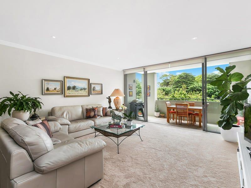 201/3 Heydon Avenue, Warrawee, NSW 2074