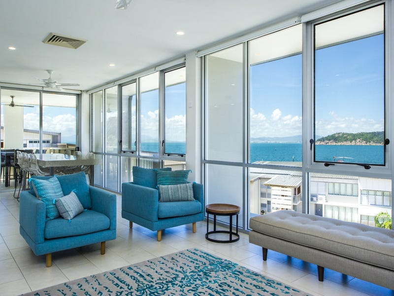 1504/146 Sooning St (Bright Point), Nelly Bay, Qld 4819