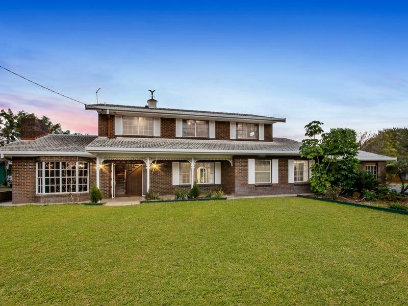 63 Lincoln Street, Gunnedah, NSW 2380