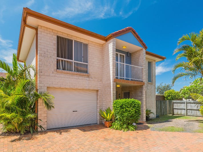 5/4 Flame Street, Evans Head, NSW 2473
