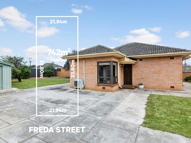 9 Freda Street, Netley, SA 5037