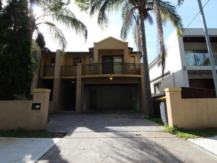 16 Warraba Street, Hurstville, NSW 2220