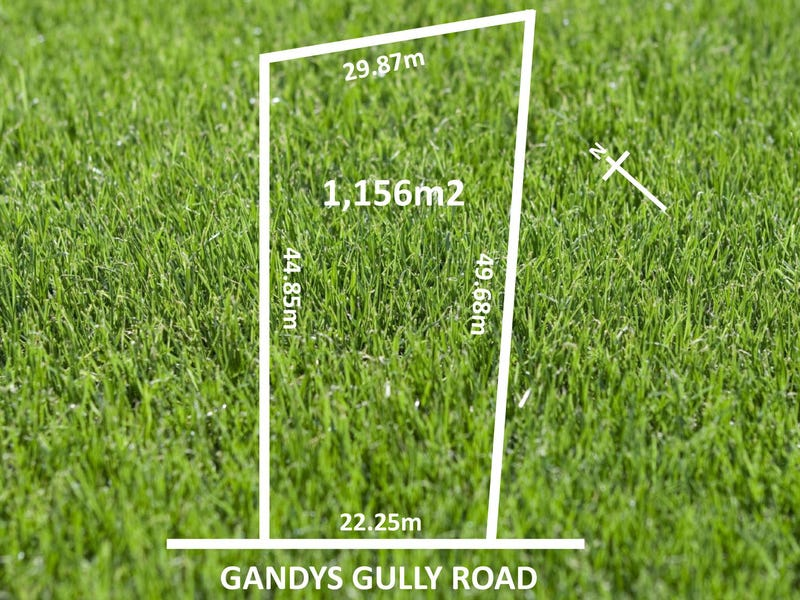 13 Gandys Gully Road, Stonyfell