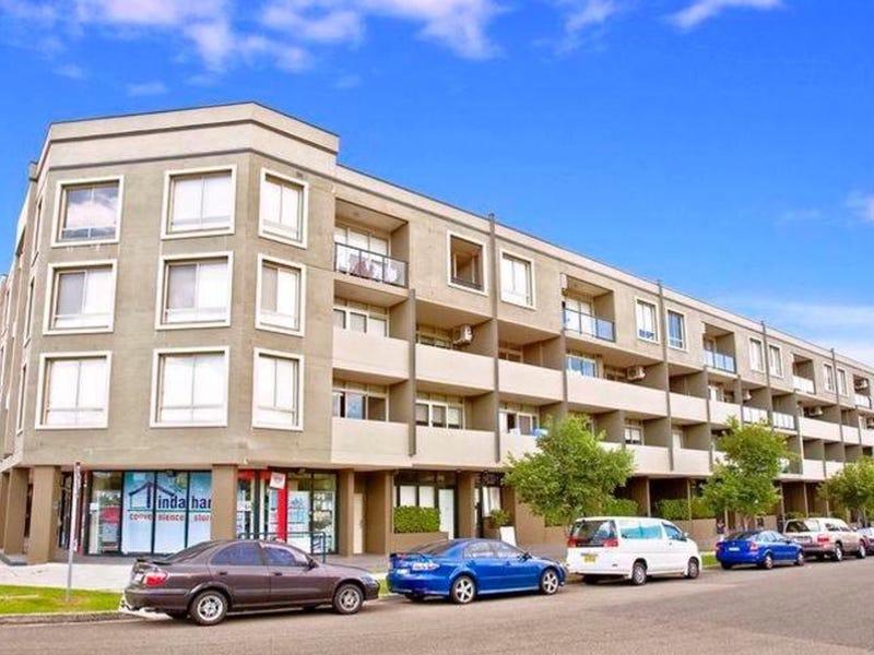 12/20 Herbert Street, West Ryde, NSW 2114