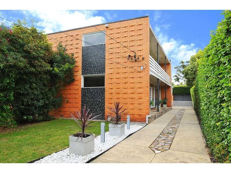 35 Pine Street, Brighton East, Vic 3187