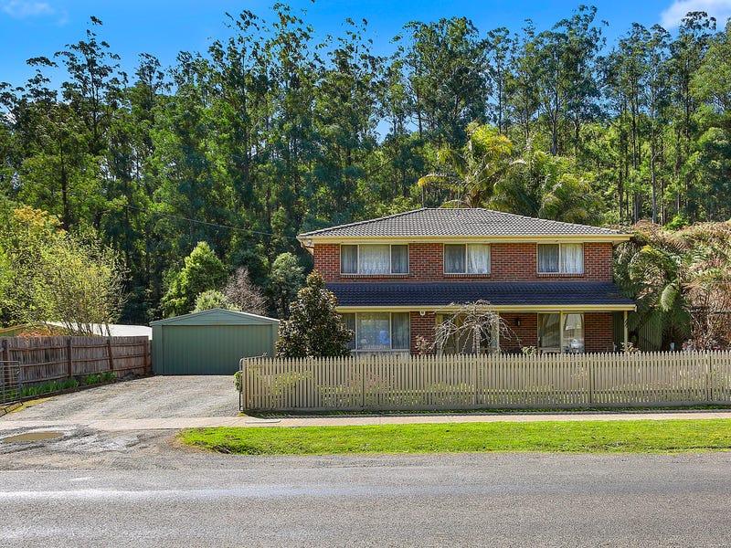 1621 Little Yarra Road, Powelltown, Vic 3797