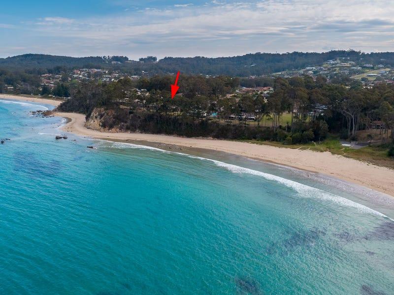 8/5 EDGEWOOD PLACE, Denhams Beach, NSW 2536