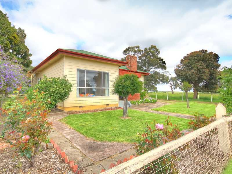 Address available on request, Orford, Vic 3284