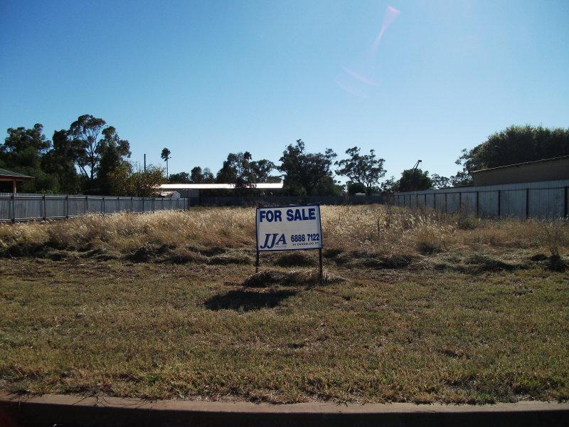 88 DERRIBONG STREET, Trangie, NSW 2823
