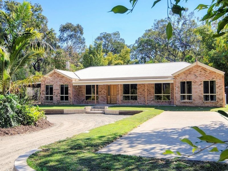 49 Sea Eagles Road, Booral, Qld 4655