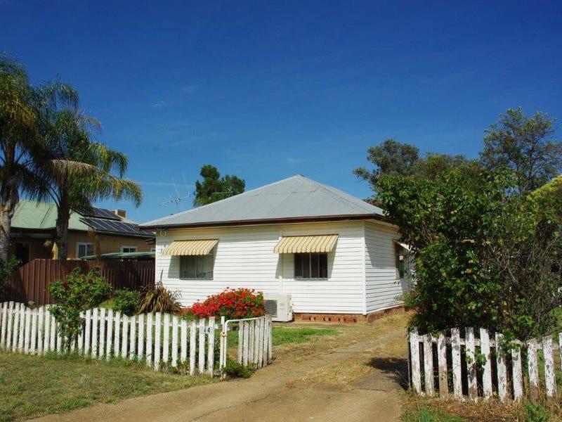 64 Apsley Crescent, Mumbil, NSW 2820