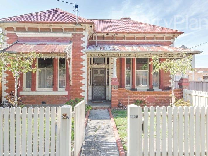 123 Albert Street, Ballarat Central, Vic 3350