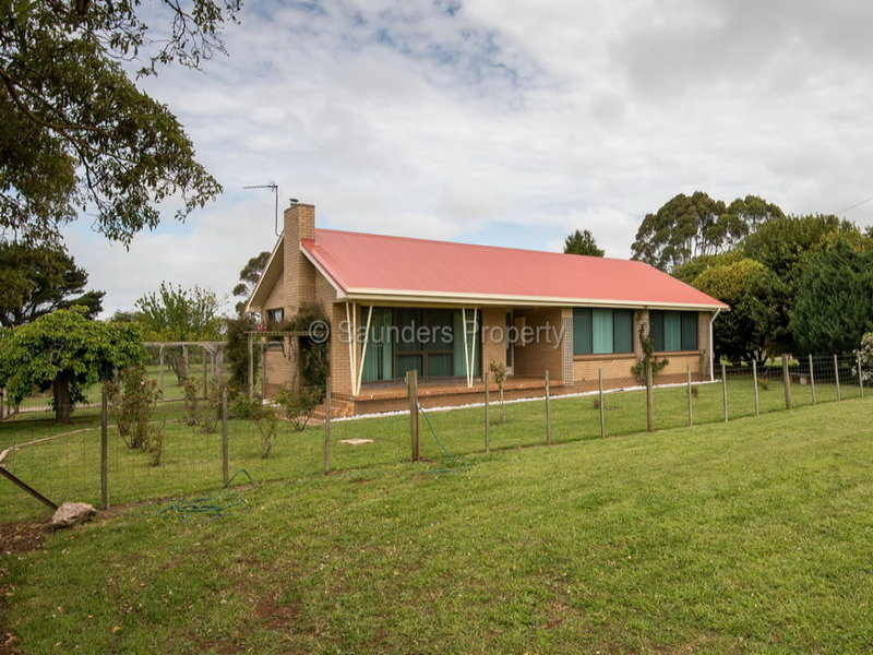 Address available on request, Boat Harbour, Tas 7321