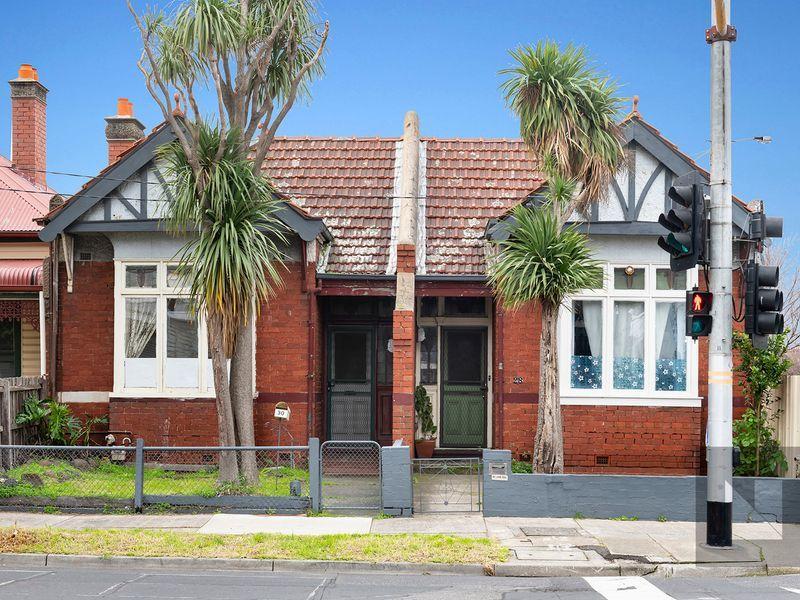30 Droop Street, Footscray, Vic 3011