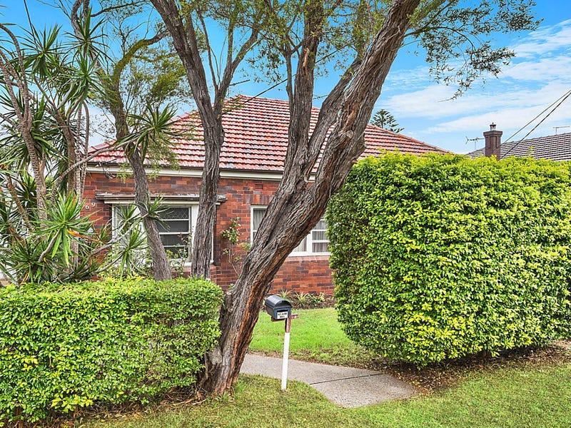 69  Haig, Maroubra, NSW 2035